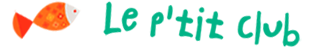Ptitclub