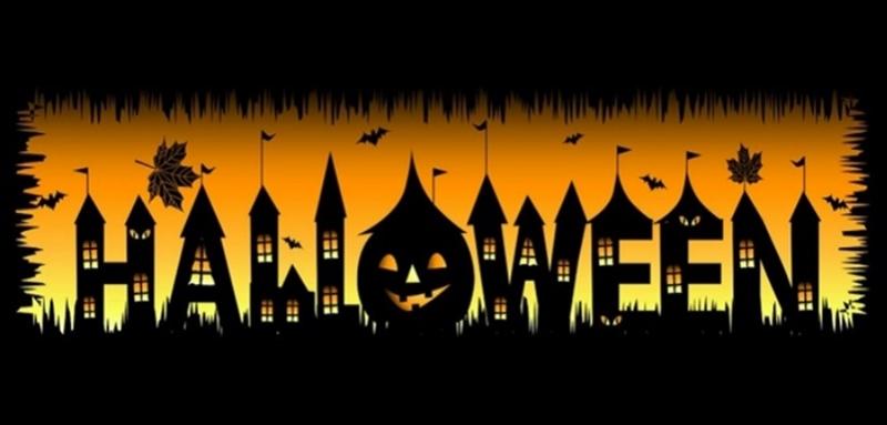 Elven Semaine Halloween Ptitclub